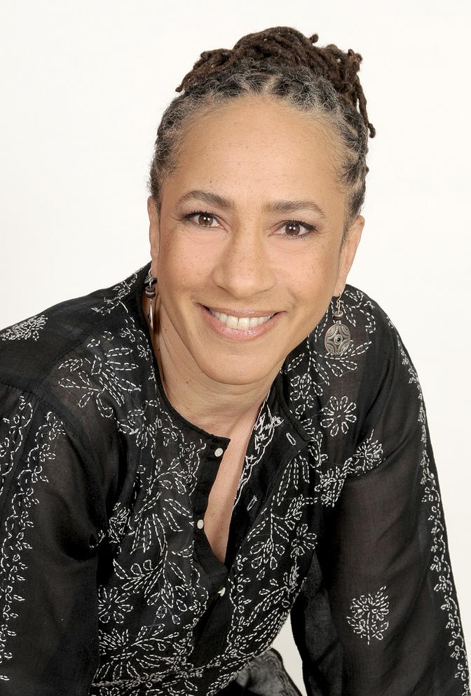 Lorene-Cary-speaker