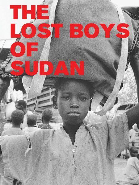 Lost-Boys-of-Sudan