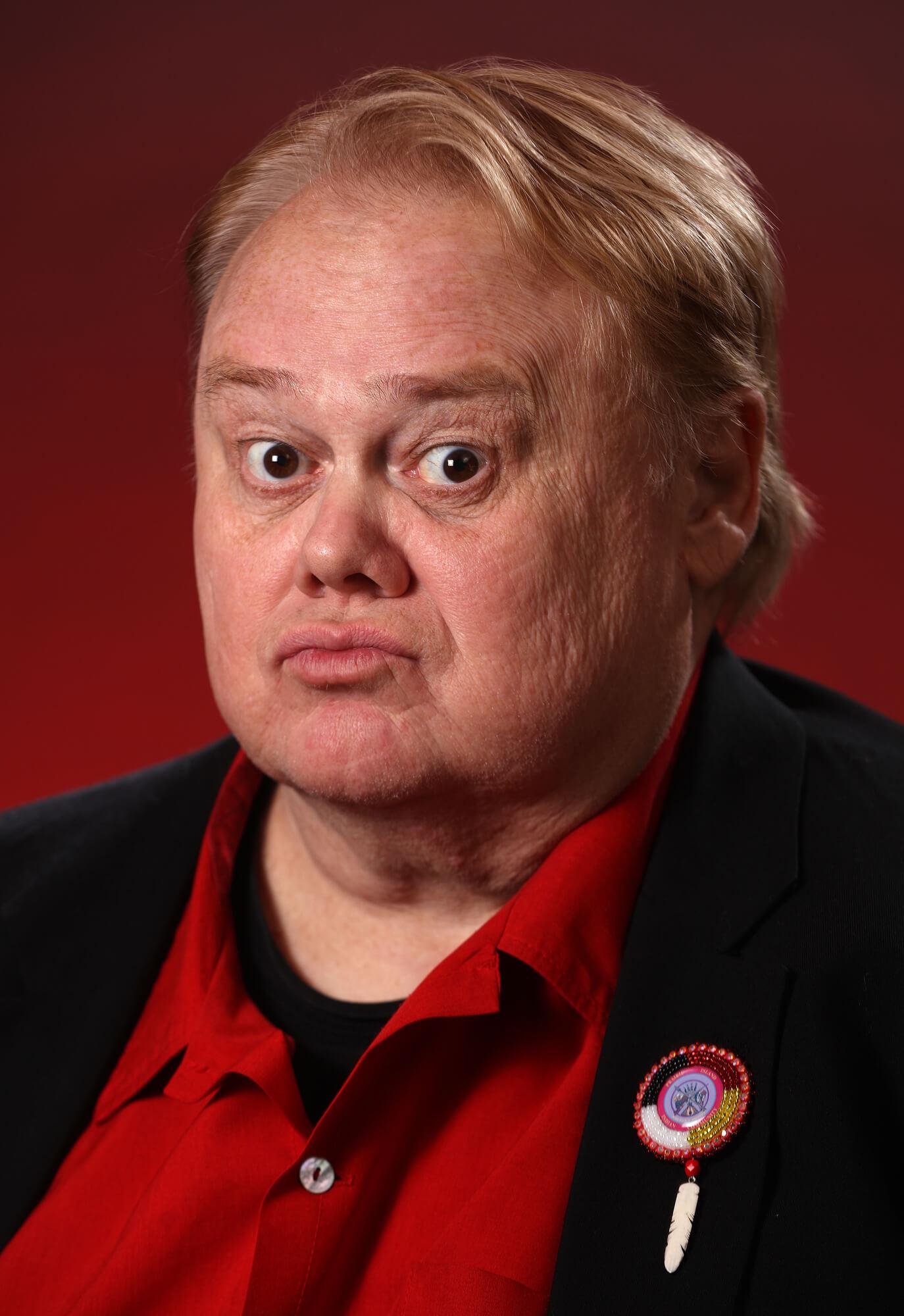 Louie-Anderson-speaker