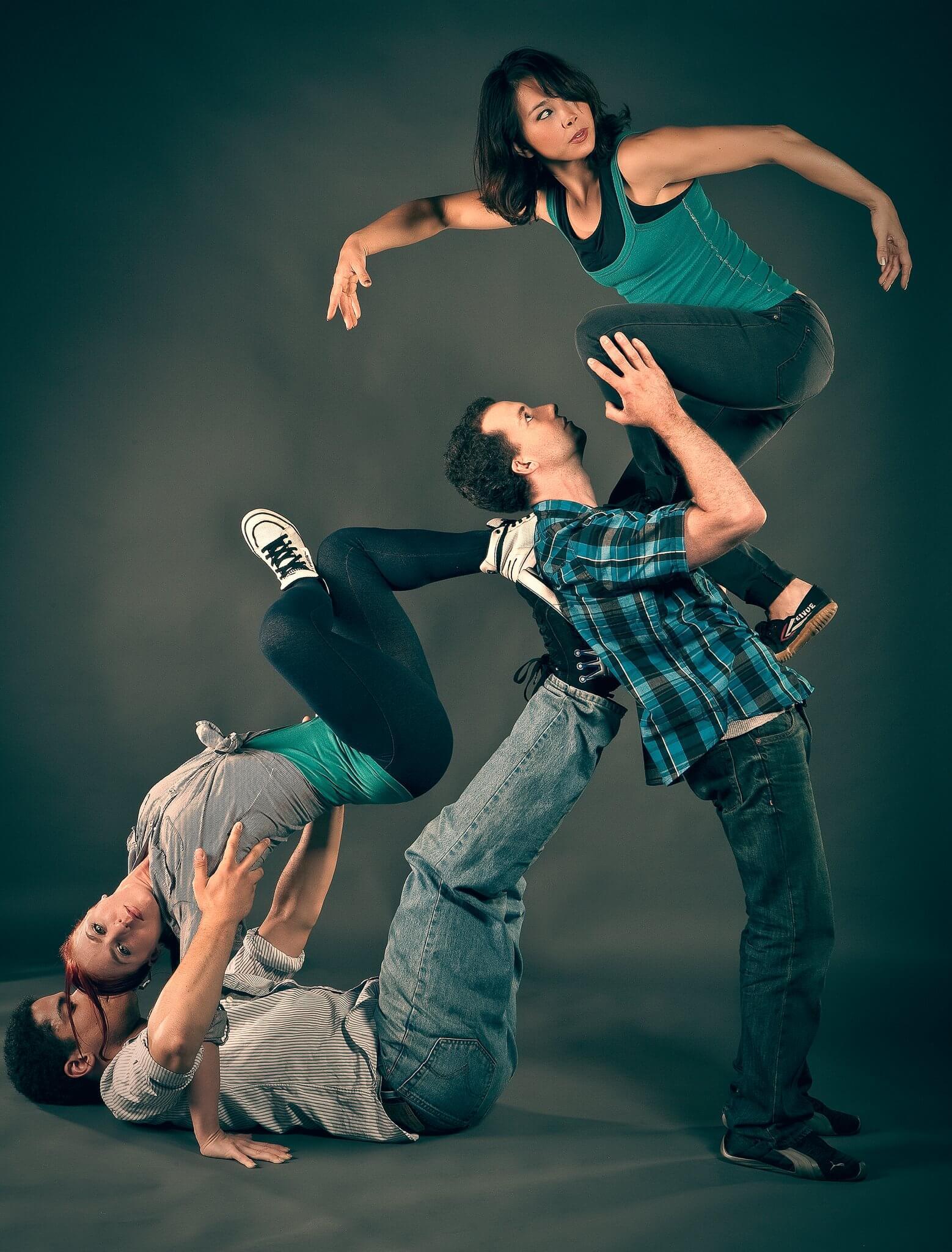 Lux-Aeterna-Dance-Company
