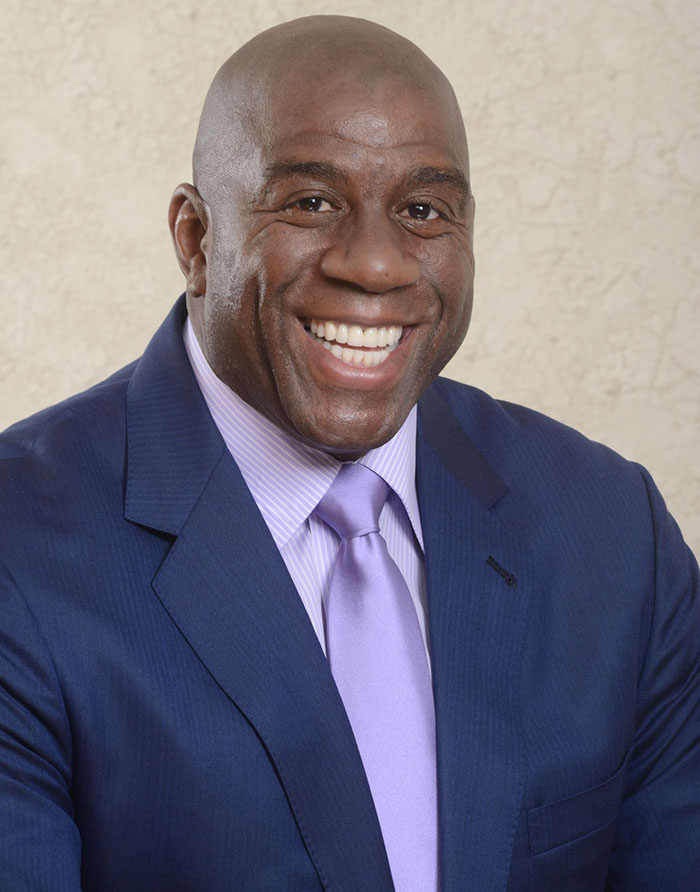 Magic-Johnson-speaker