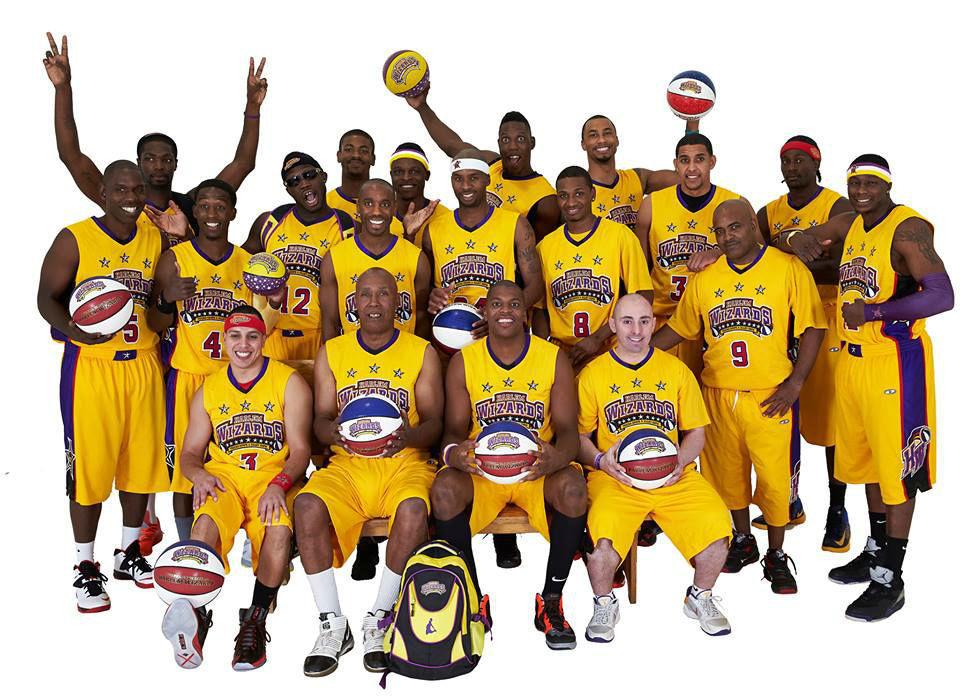 MagicMasters-Basketball