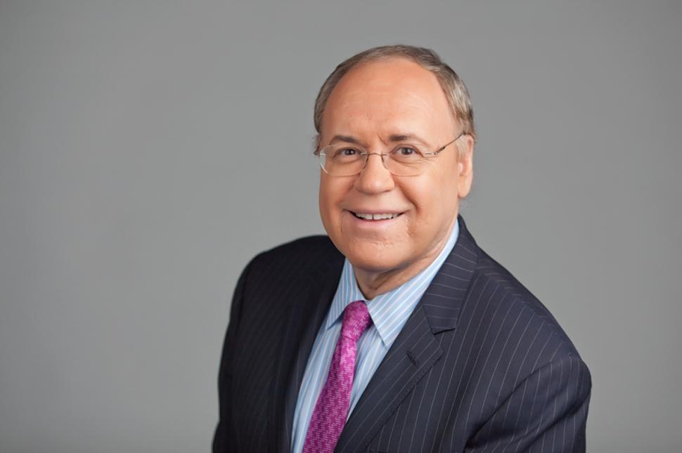 Marc-Siegel-MD