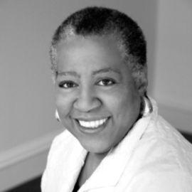 Marcia-Ann-Gillespie-speaker