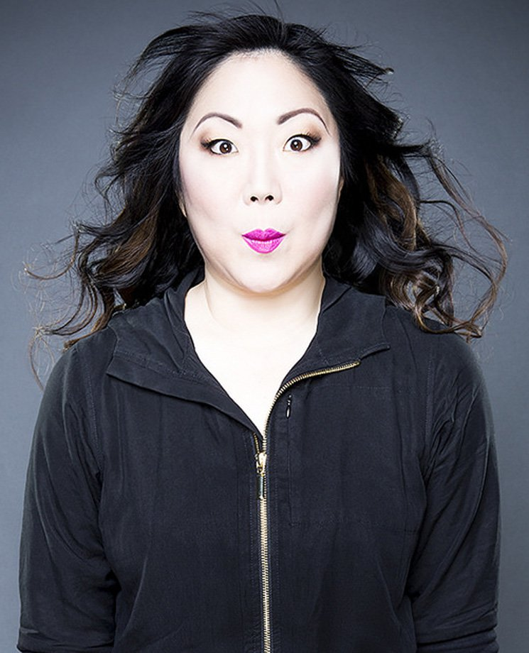 Margaret-Cho-speaker1
