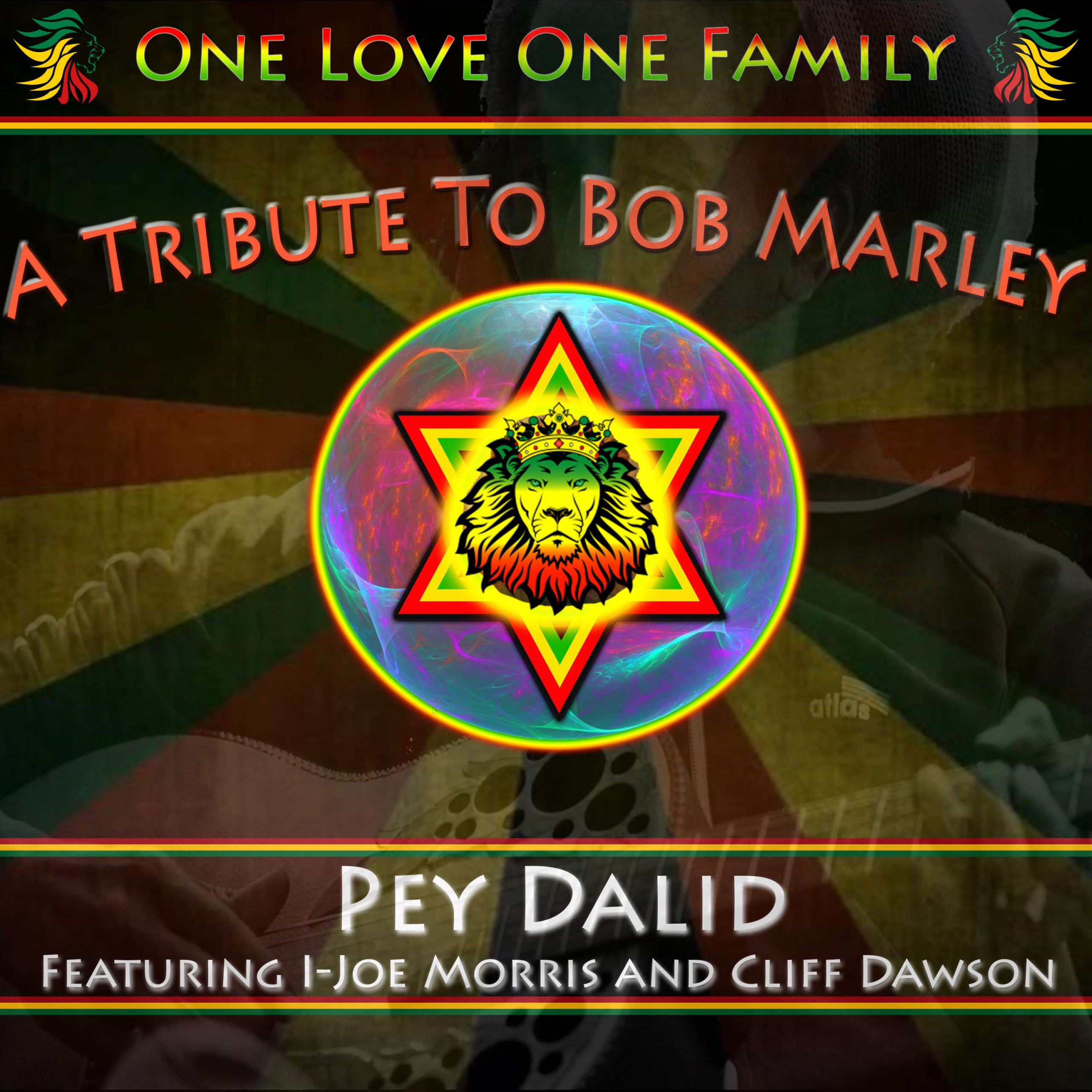 Marley-Tribute-Logo-V3