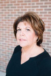 Mary-Ann-Winkowski-speaker