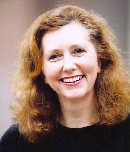 Mary-Gordon-speaker
