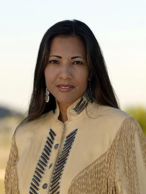 Mary-Kim-Titla-speaker