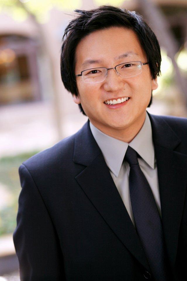 Masayori-Oka-speaker