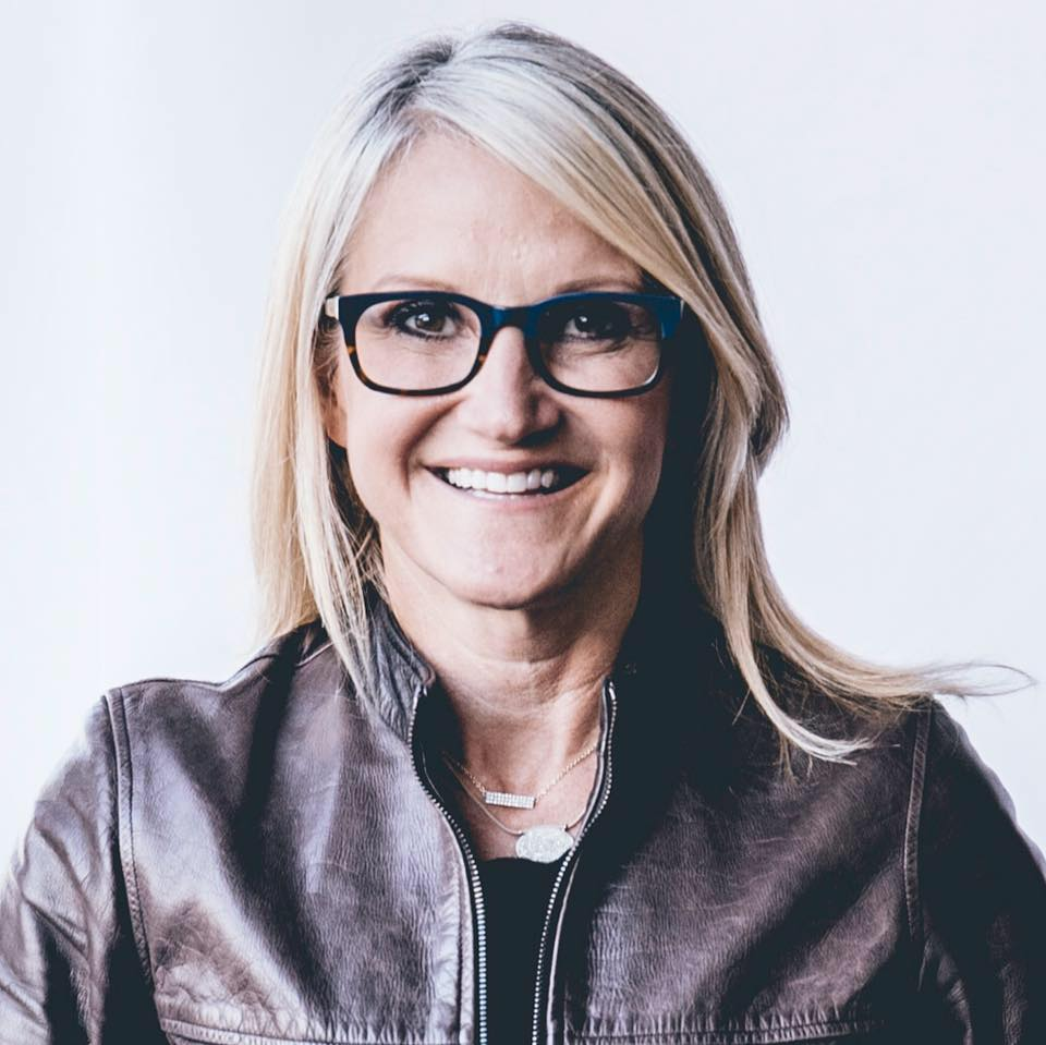 Mel-Robbins-speaker1