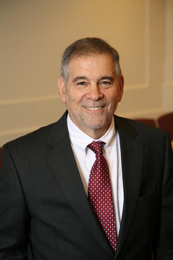 Michael-Berenbaum
