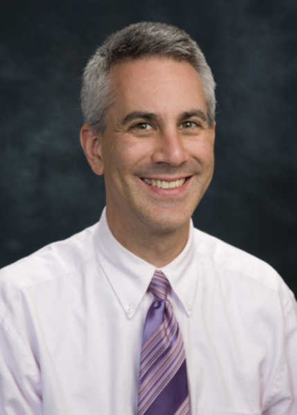 Michael-Dansinger-speaker