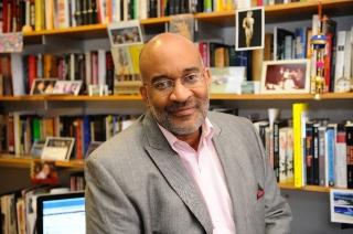 Michael-Dinwiddie-speaker
