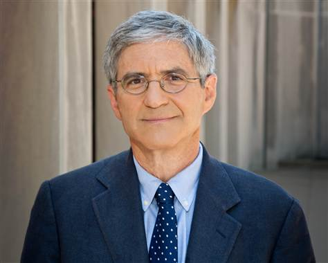 Michael-Isikoff