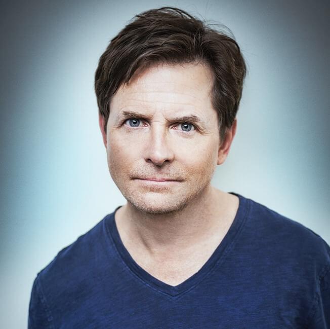 Michael-J.-Fox