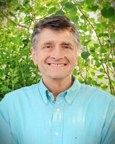 Michael-Medved-speaker