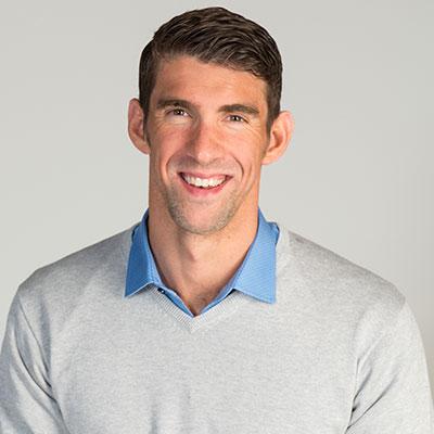 Michael-Phelps-speaker