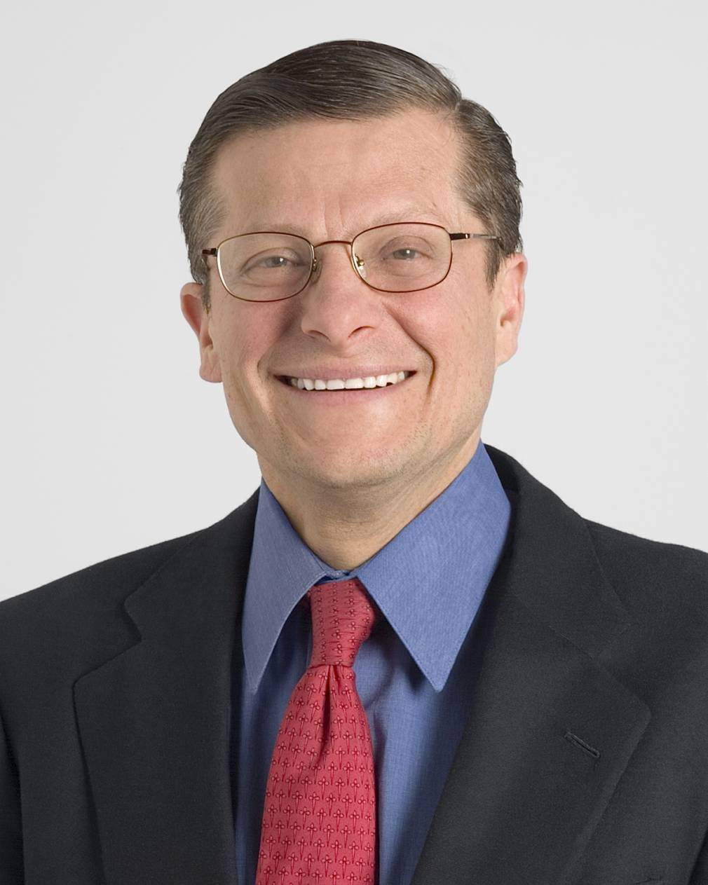 Michael-Roizen-speaker