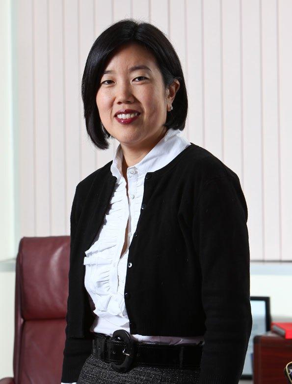Michelle-Rhee-speaker.jpb