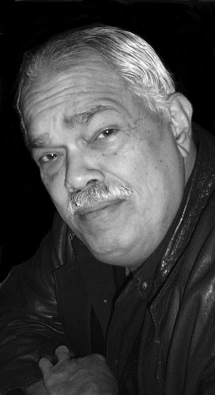 Miguel-Algarin