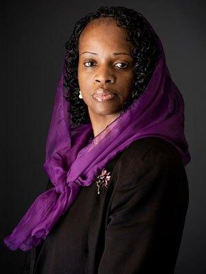 Mildred-D.-Muhammad
