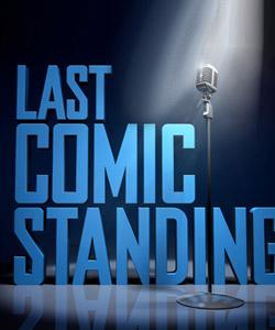 NBCs-Last-Comic-Standing-LIVE-speaker