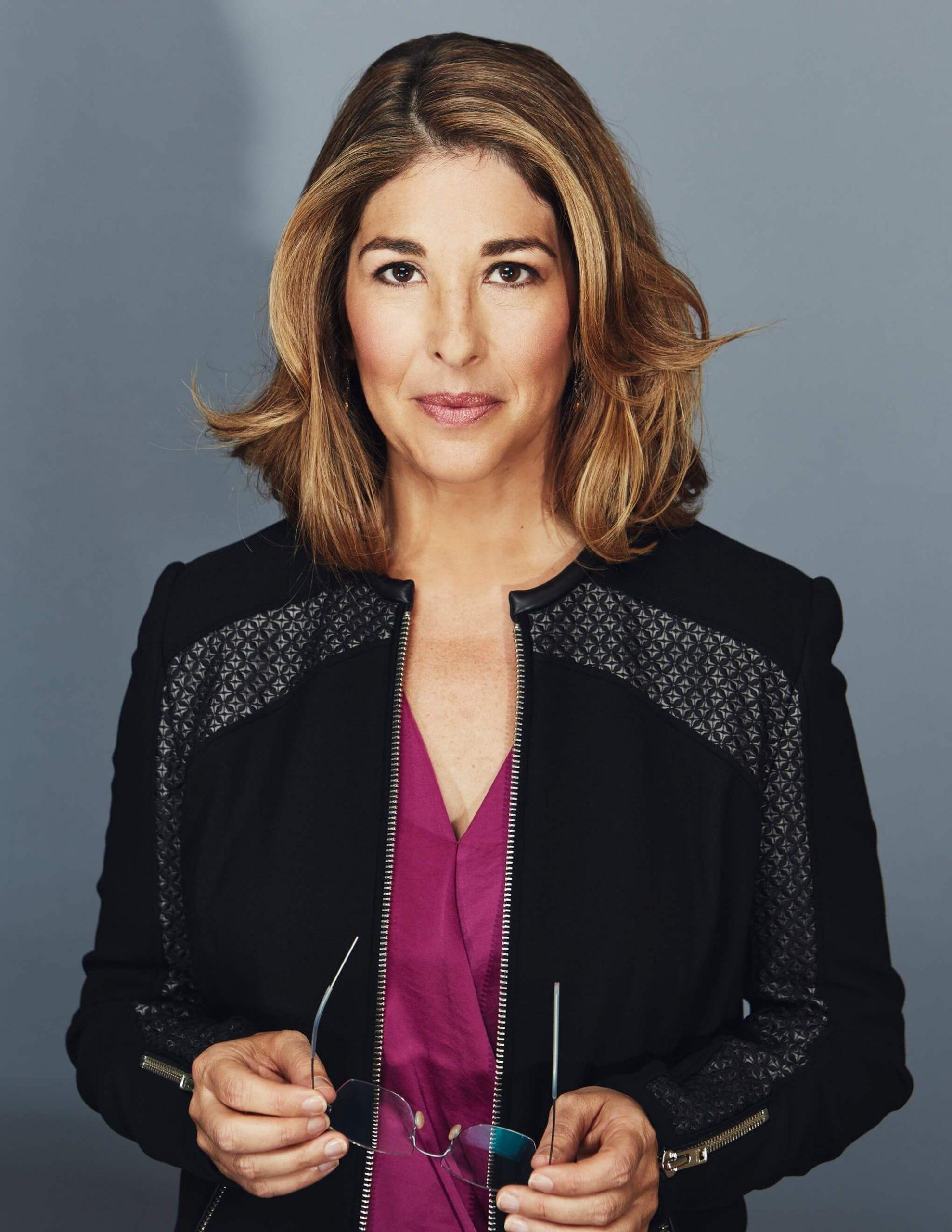 Naomi-Klein-speaker