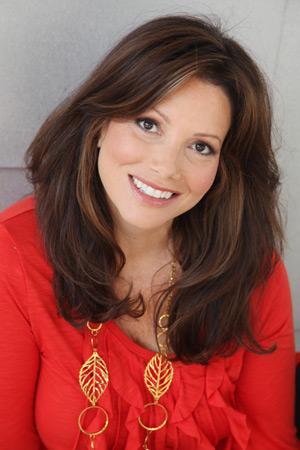 Natalie-Laughlin-speaker