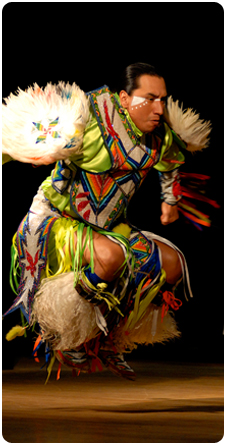 Native-Pride-Dancers