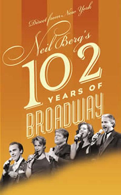 Neil-Bergs-100-Years-of-Broadway-speaker