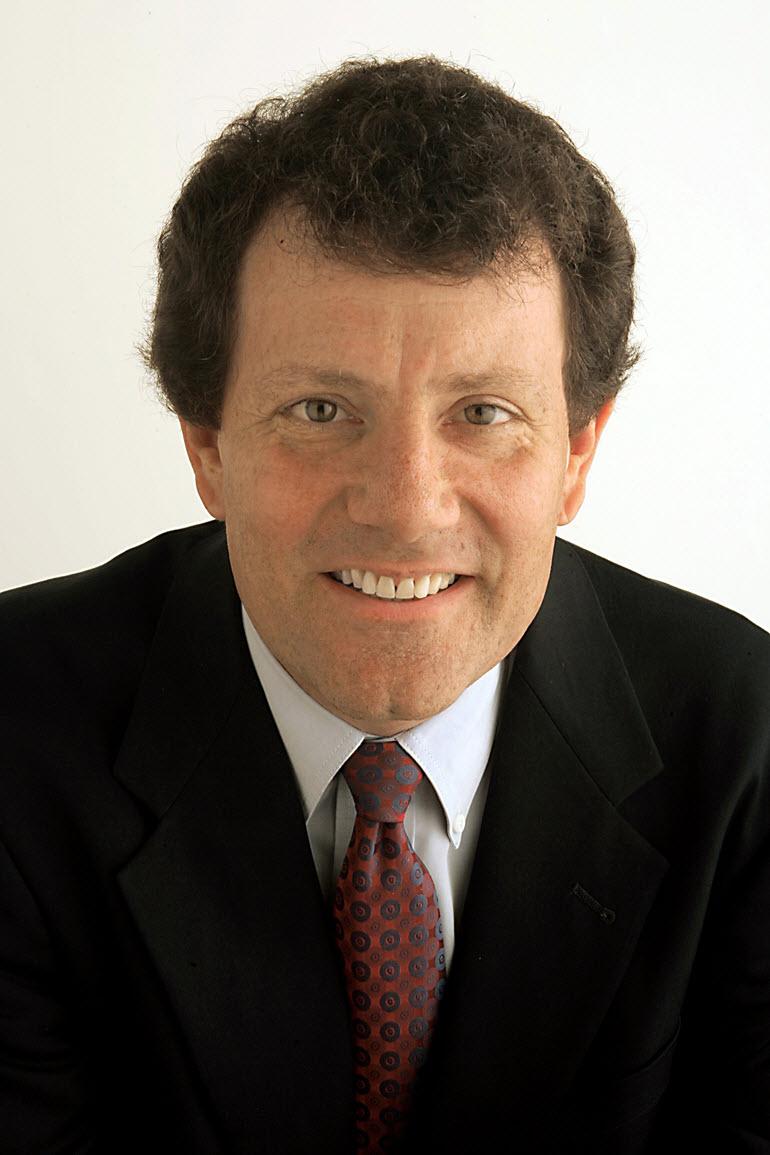 Nicholas-D.-Kristof-speaker