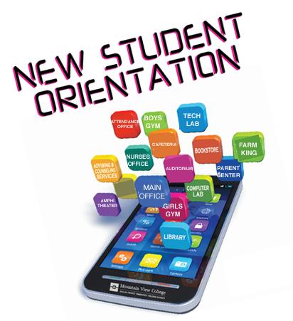 Orientation-Program