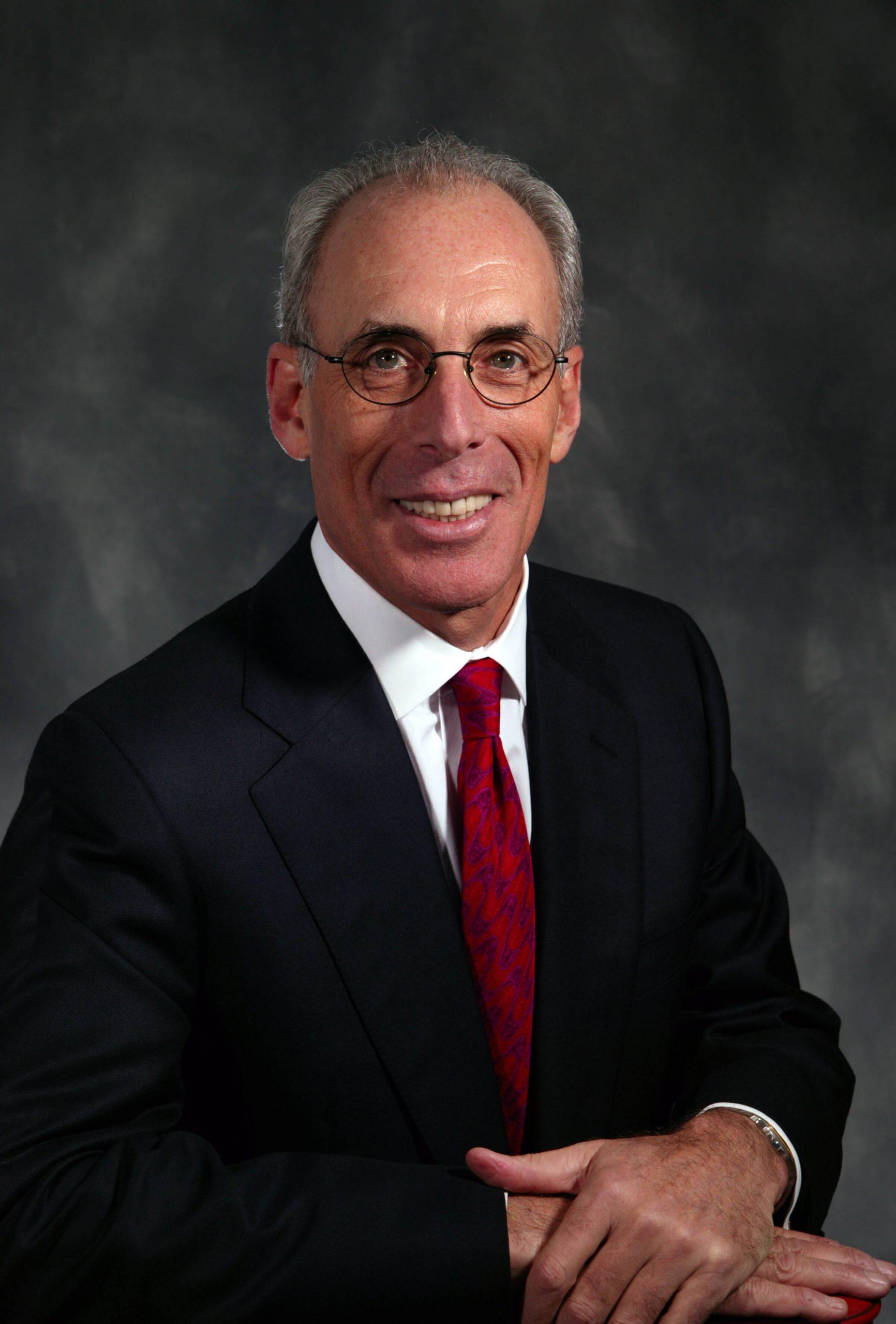 Paul-Karasik-speaker