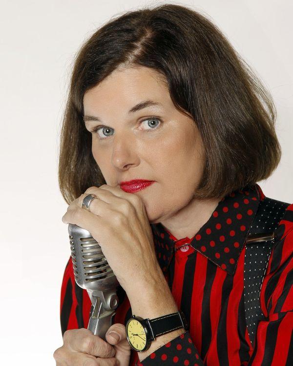 Paula-Poundstone-speaker