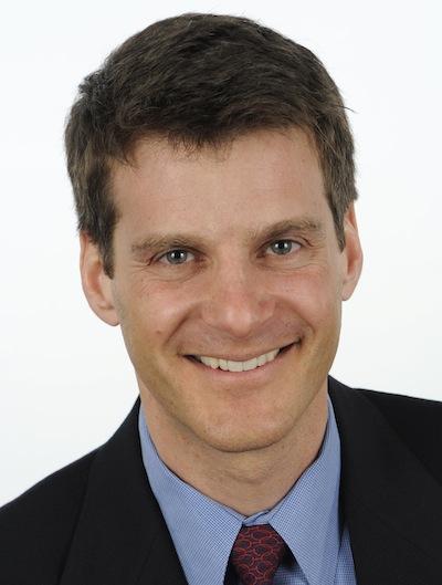 Peter-Bregman