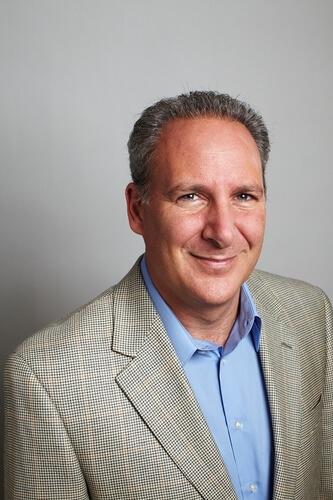 Peter-Schiff-speaker