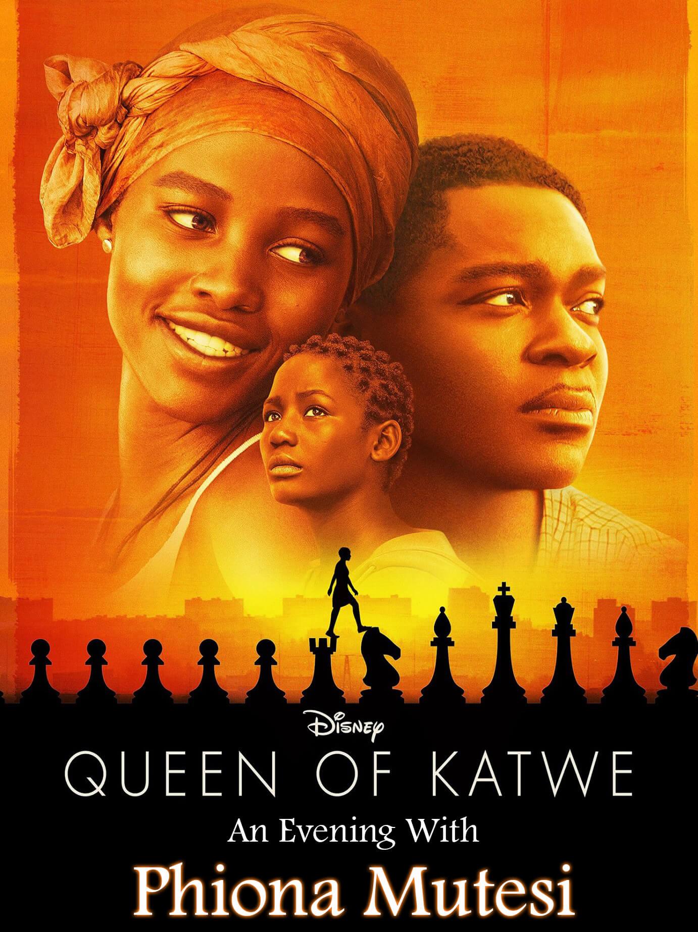 PhenoaMutesiQueen-of-Katwe-poster-2