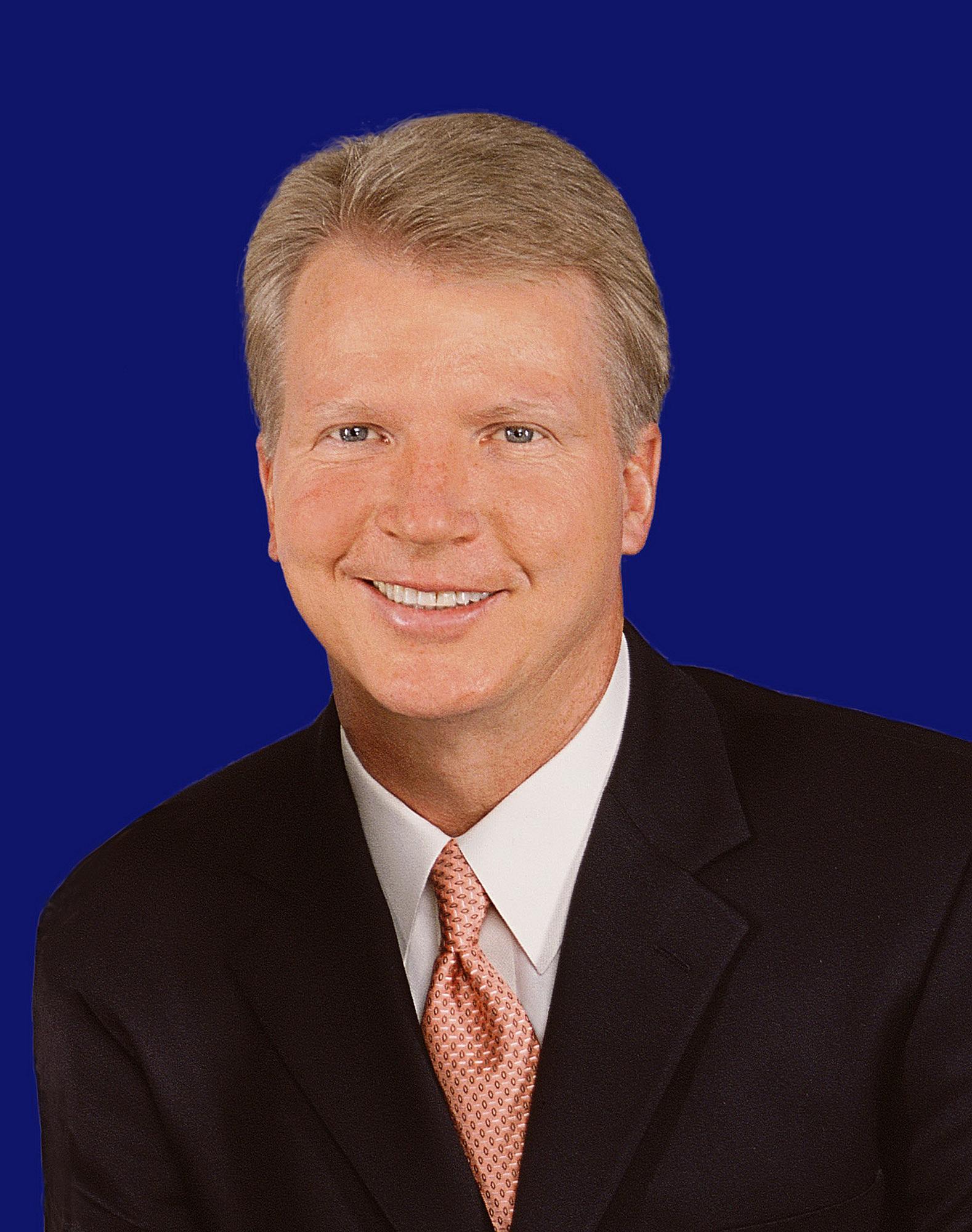 Phil-Simms-speaker