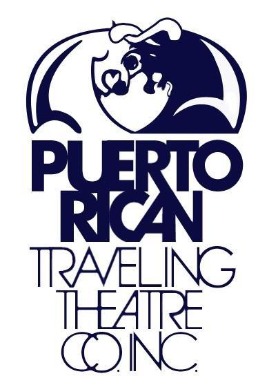 Puerto-Rican-Theater-Company