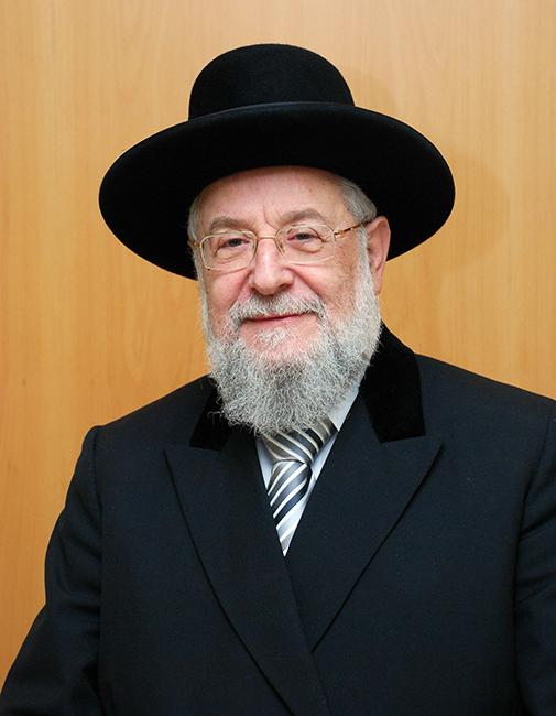 Rabbi-Israel-Meir-Lau