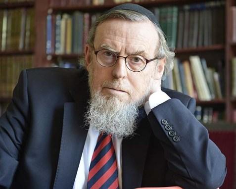Rabbi-Nathan-Cardozo-speaker