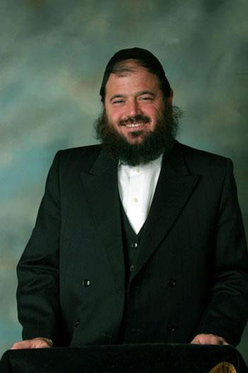 Rabbi-Yakov-Horowitz-speaker