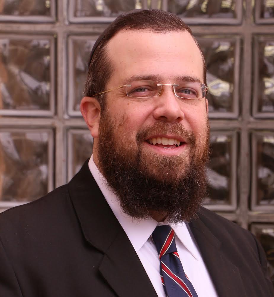 RabbiNadelPic-1