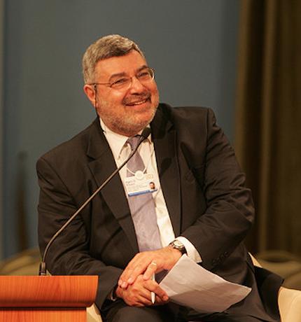 Rami-Khouri