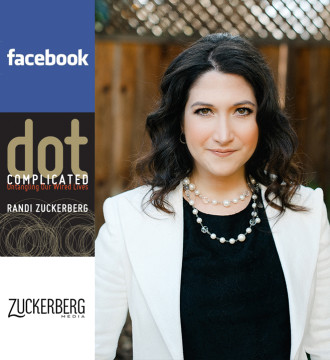 Randi-Zuckerberg-speaker