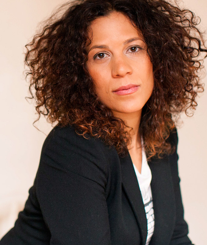 Raquel-Cepeda-speaker