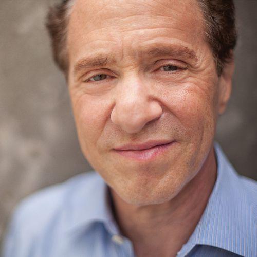 Ray-Kurzweil-speaker-1