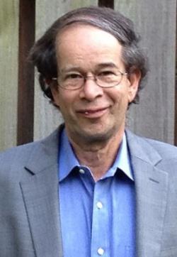 Richard-Breitman