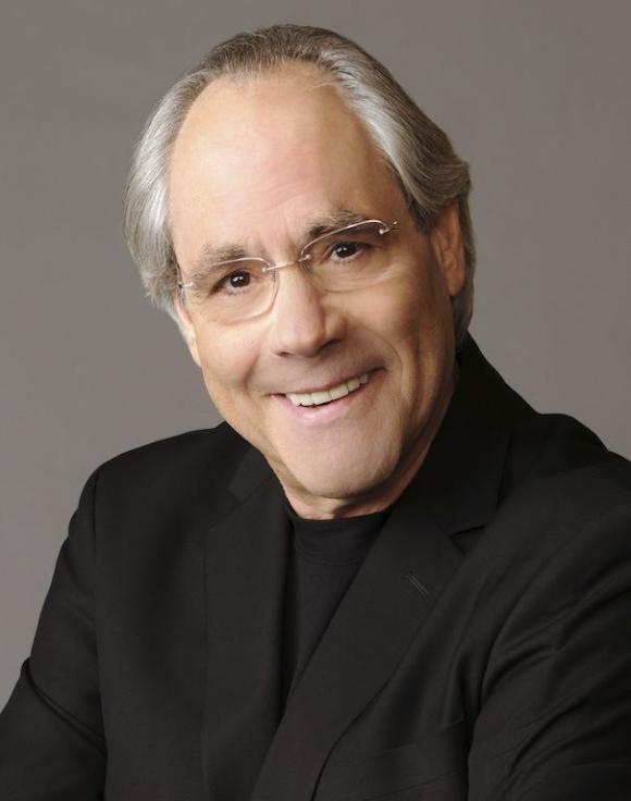 Robert-Klein